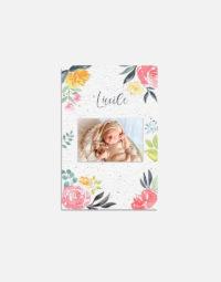 faire-part-naissance-jeune-pousse-papierfleur-avec-photo-fleurs