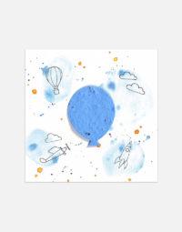 faire-part-naissance-nuage-forme-14x14-papierfleur-baby-naissance