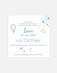 faire-part-naissance-nuage-verso-forme-14x14-papierfleur-baby-birth-eco