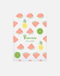 faire-part-naissance-tutti-fruti-10x15-elsa-fruit-papier-plante2