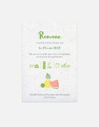 faire-part-naissance-tutti-fruti-10x15-elsa-verso-fruit-papier-plante2