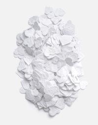 florettis-coeurs-blancs-papierfleur-forme-a-planter-evenement-eco-responsable