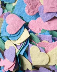 florettis-coeurs-pastels-papierfleur-evenement-green-eco-responsable-forme-a-planter