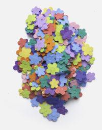 florettis-fleurs-multicolores-papierfleur-forme-a-planter-evenement-eco-responsable