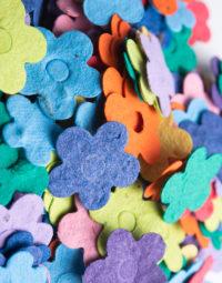 florettis-fleurs-multicolores-papierfleur-zoom-forme-a-planter-seedpaper