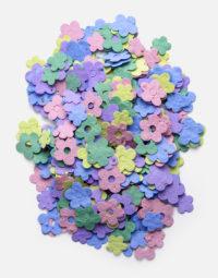 florettis-fleurs-pastels-papierfleur-evenement-green-ecologique-forme-a-planter