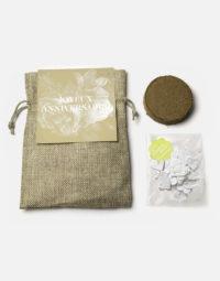 jardin-d-amour-blanc-joyeux-anniversaire-ecoresponsable-fleurs