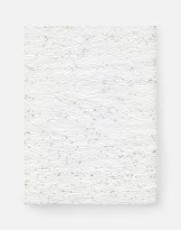 lot-papier-plume-70g-pousse-bois
