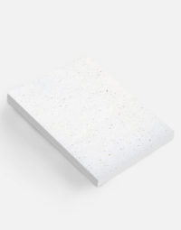 lot-papier-premium-ecologie-naturelle