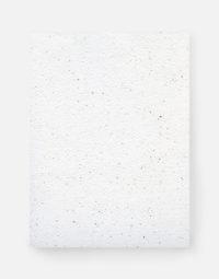 lot-papier-premium-texture-natural-recyclage