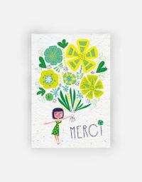merci-retro-fille-a6-premium-ecologie-papier