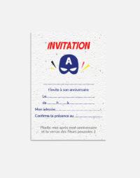pack-carton-anniversaire-super-heos-verso-papierfleur-seedpaper-enfant-carte-a-planter