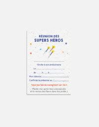 pack-carton-anniversaire-superboy-papierfleur-verso-premium-fleurs-carte-a-planter-green