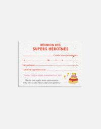 pack-super-girl-anniversaire-carton-premium-fleurs-a-planter-enfants