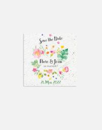 save-the-date-10x10-eclat-ecologique-planter