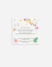 save-the-date-10x10-eclat-verso-ecologique-planter
