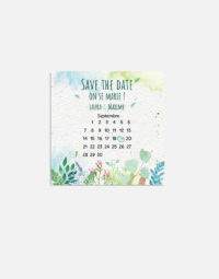 save-the-date-10x10-feuillage-joie-mariage