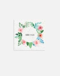 save-the-date-10x10-papierfleur-champs-de-fleurs-mariage-amour