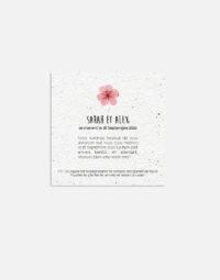 save-the-date-10x10-papierfleur-champs-de-fleurs-verso-mariage-amour