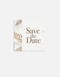 save-the-date-10x10-papierfleur-les-branches-de-jules-amour-responsable