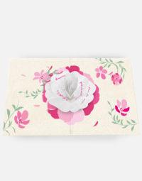 Pop-up-love-interieur-flowers-seeds