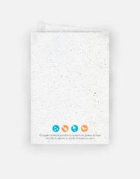 carte-2-volets-premium-coeur-de-maman-a6-seeds-graines