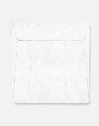 enveloppe-papierfleur-plume-15,5x15,5-verso-graines-fleurs-carre