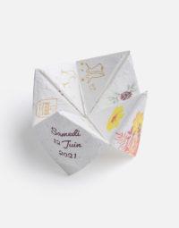 faire-part-mariage-cocotte-personnalisable-papierfleur-fleurs-plume-100g