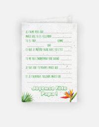 carte-2volets-Papa-je-taime-plus-que-premium-a6-juin-father